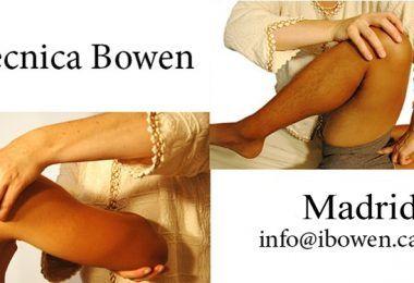 Bowen Madrid