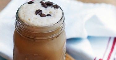 alimentacion-receta-smoothie-cafe