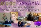 metodo-sanaxial-enero15-02