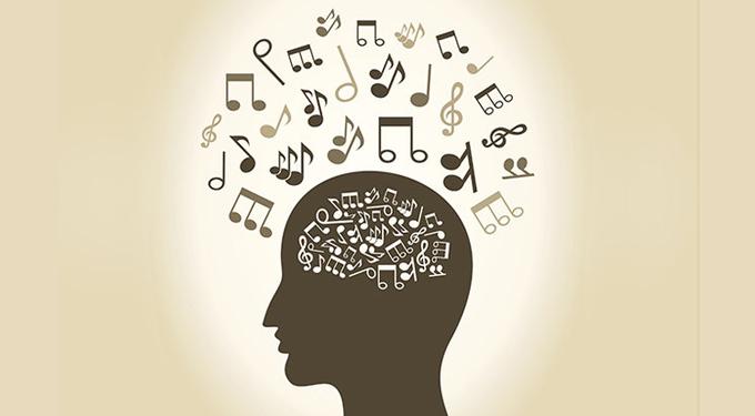 Música y memoria