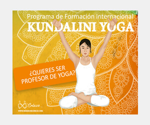 kundalini-yoga-lateral-220518.jpg