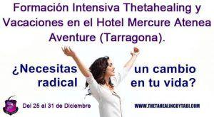 http://www.thetahealingbytabi.com/valencia-diciembre