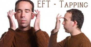 EFT-Tapping